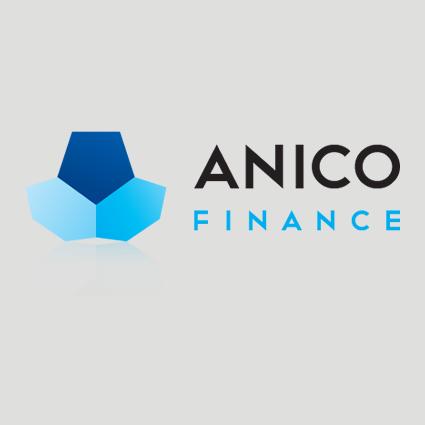 ANICO-yia.png
