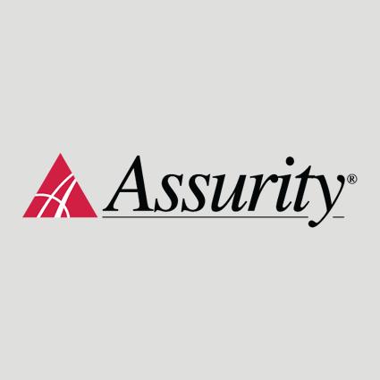 assurity-yia.png