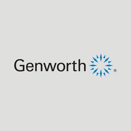 genworth-yia.png
