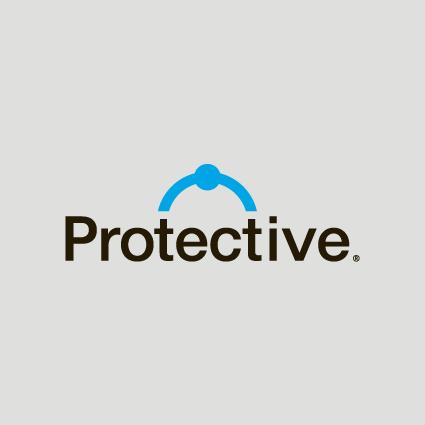 protective-yia.png