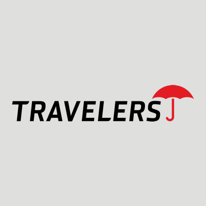 travelers-yia.png