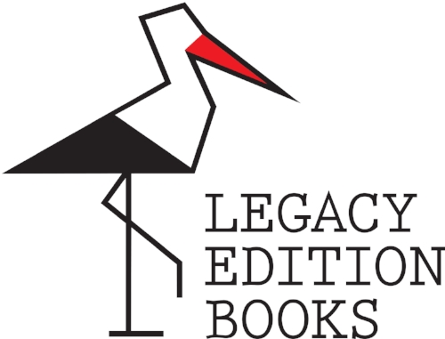 Legacy Logo JPEG 1.jpg