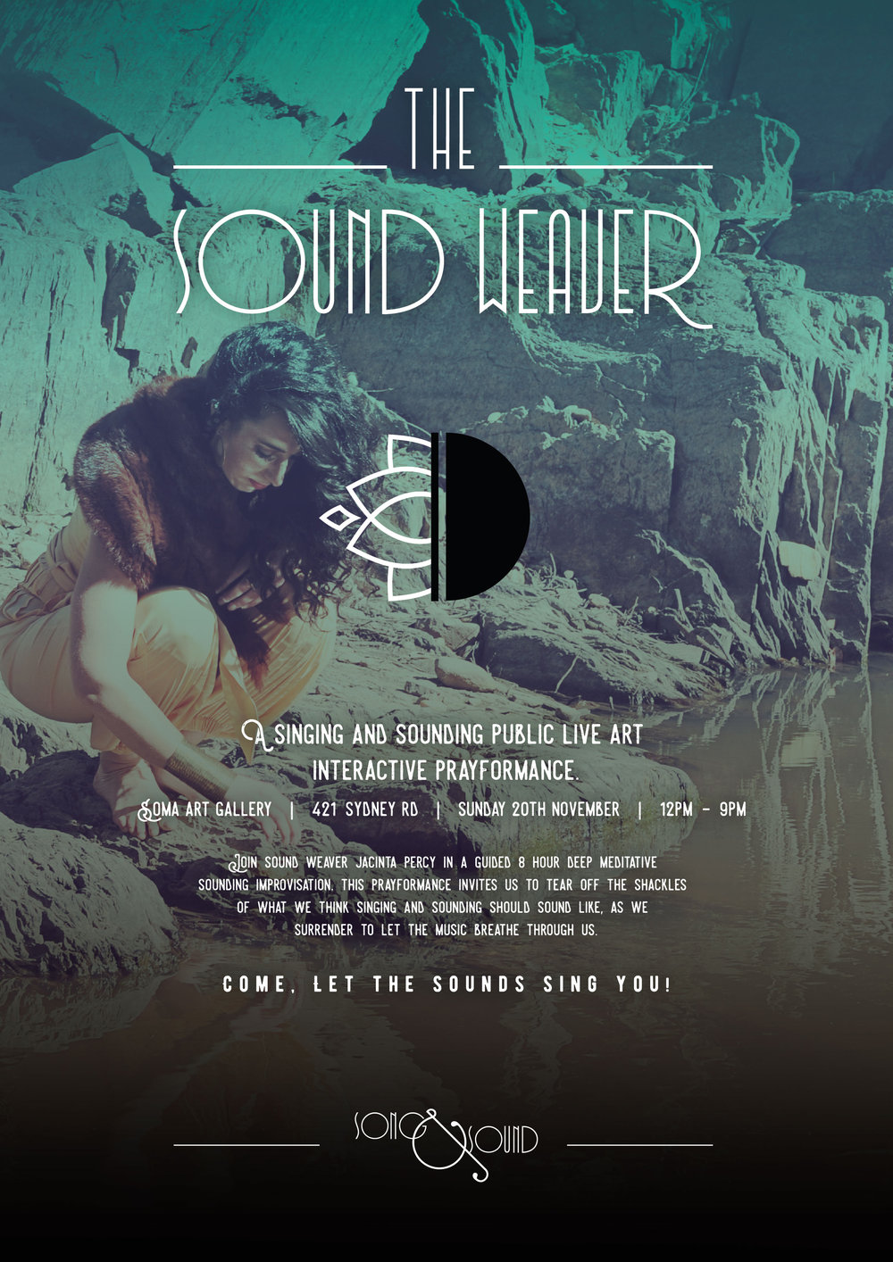the_sound_weaver_poster_A4.fin.jpg