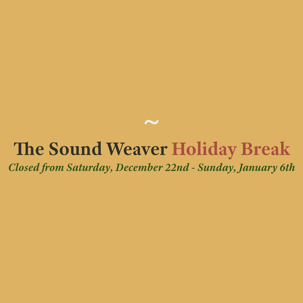 the_sound_weaver_music_studio_holiday_break.jpg