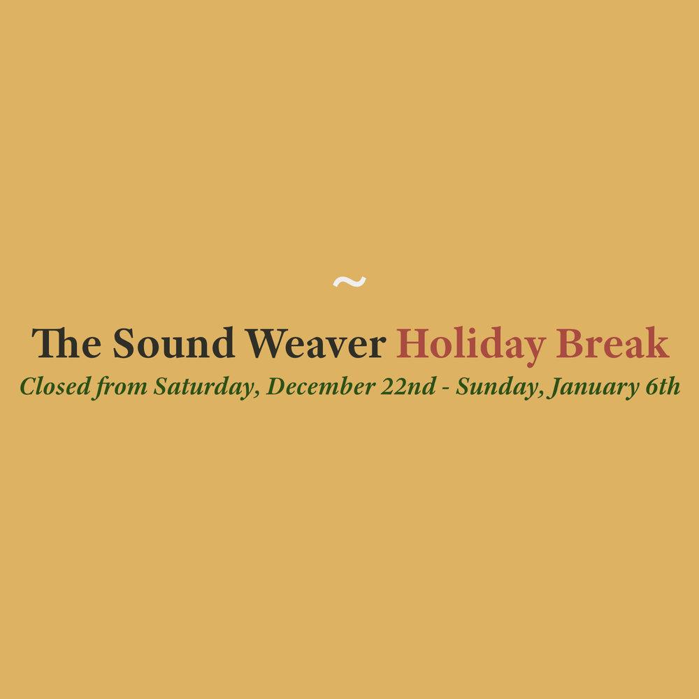 music_studio_holiday_break.jpg