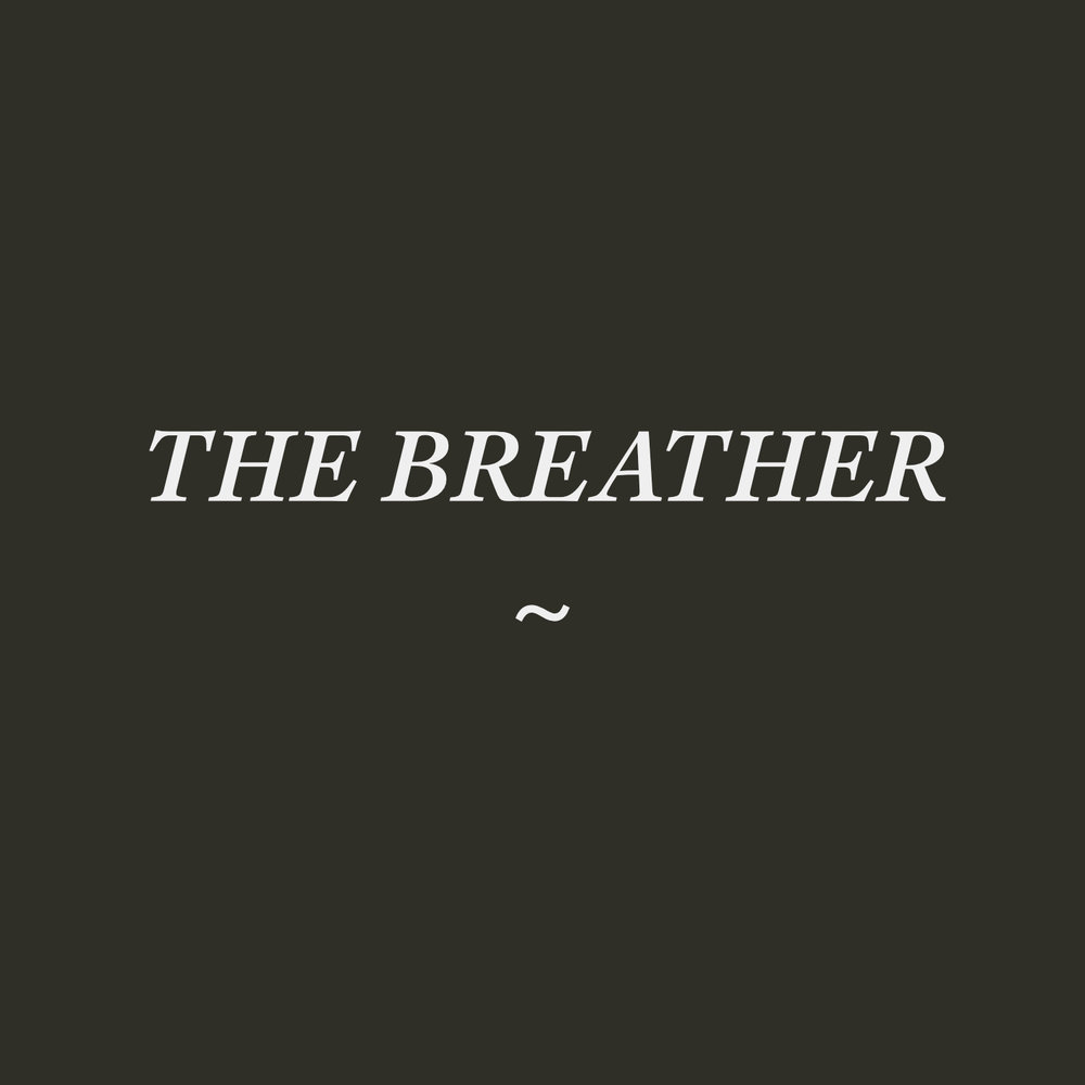 the_breather.jpg