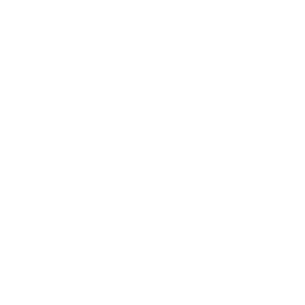 Navigate_Logo_Circle-wh-knockout.png