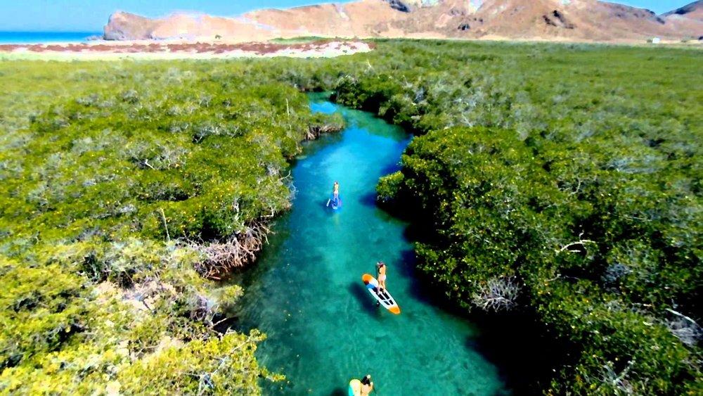 SUP-Kayak Belandra.jpg