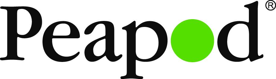 Peapod Logo.jpg
