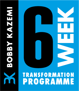 6-week-transformation300px.png