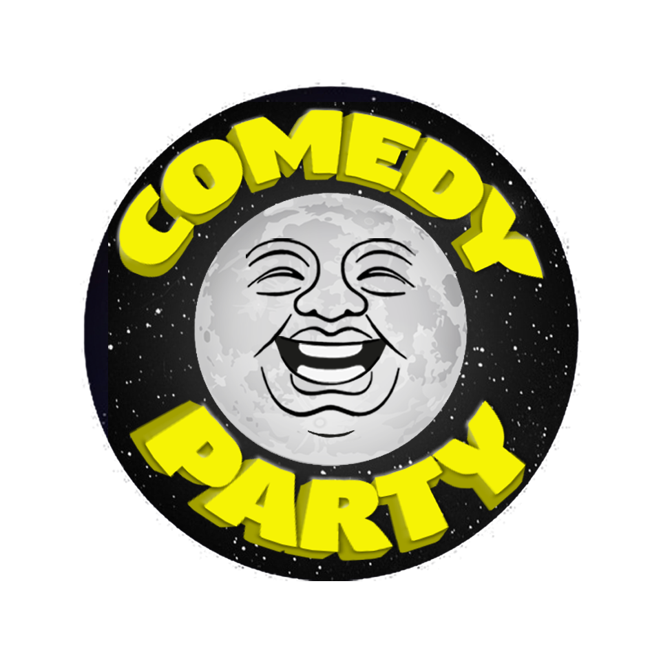 Comedy Party