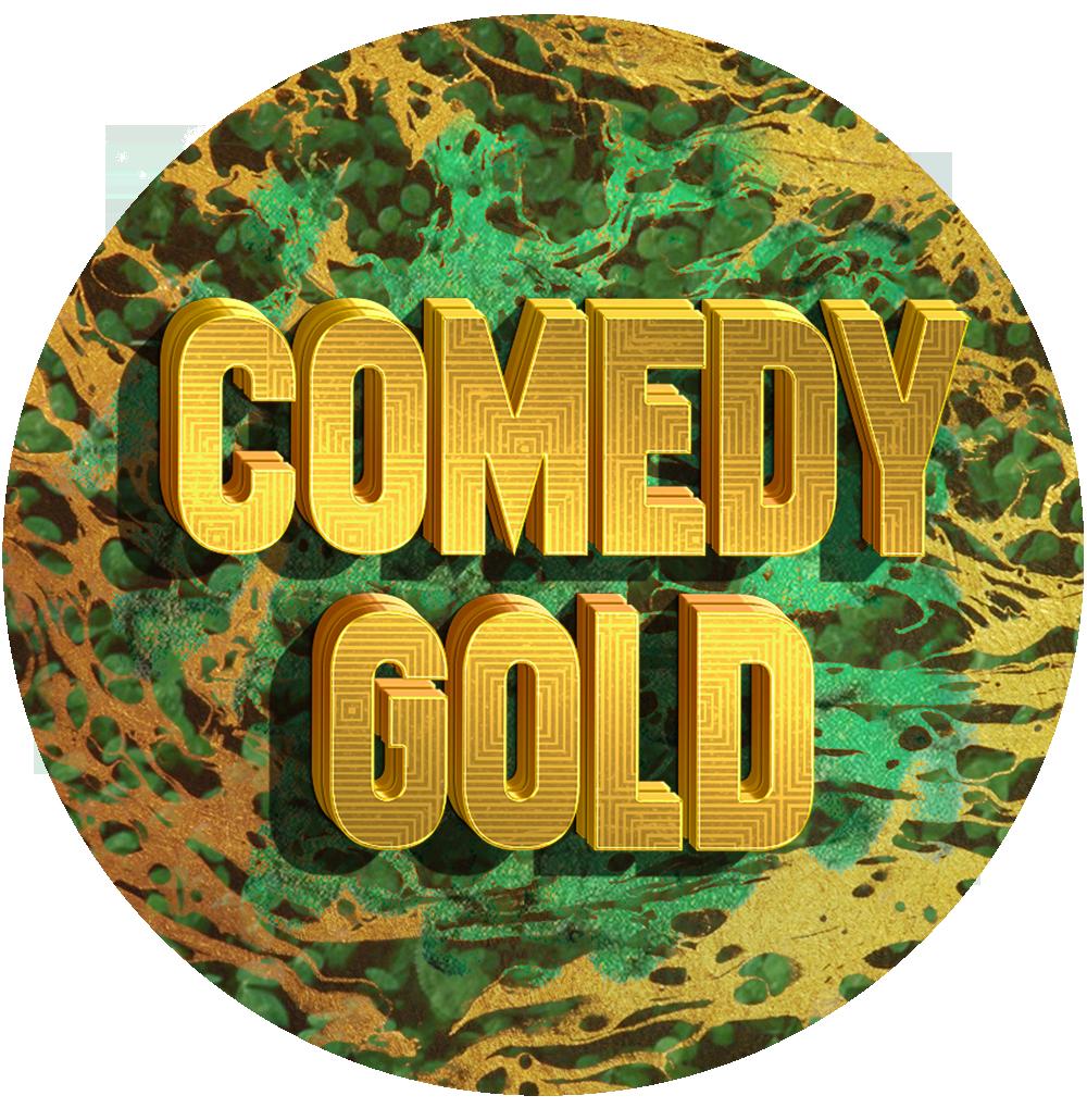 ComedyGold_CircleLogo.PNG