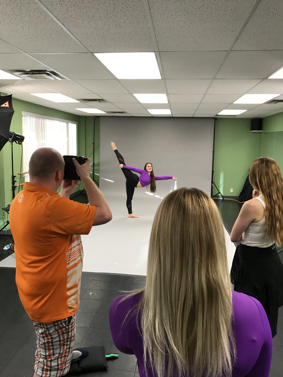 Hip Hop Dance Classes Calgary 1.jpg