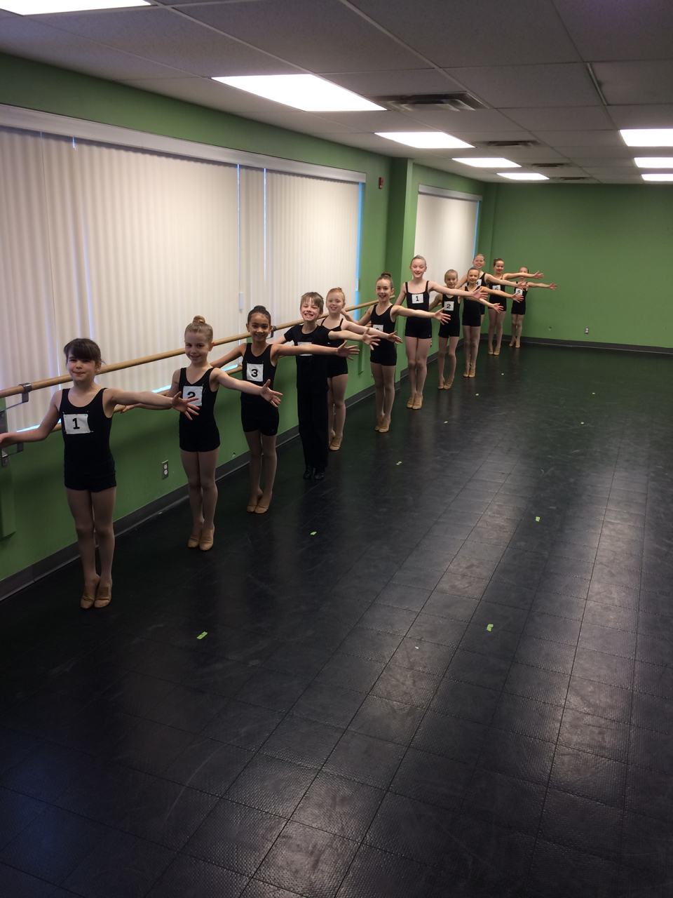 Hip Hop Dance Classes Calgary 4.jpg