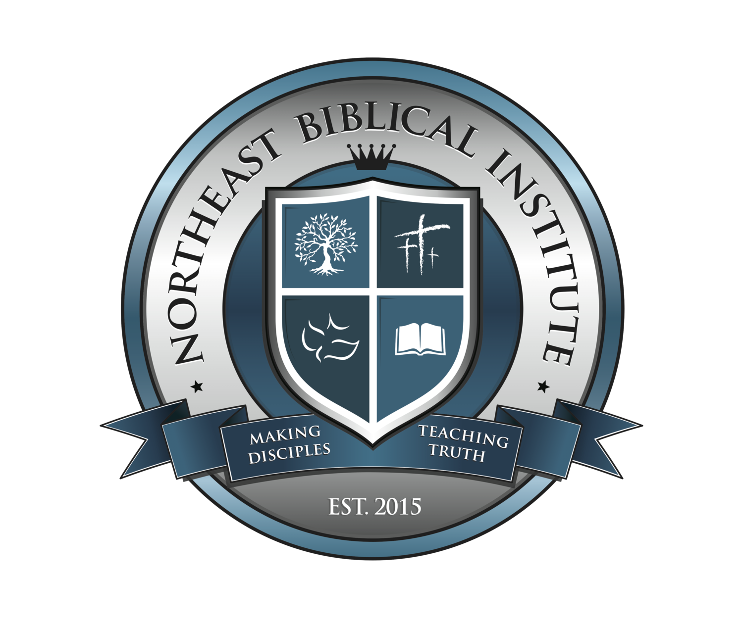 Northeast Biblical Institute