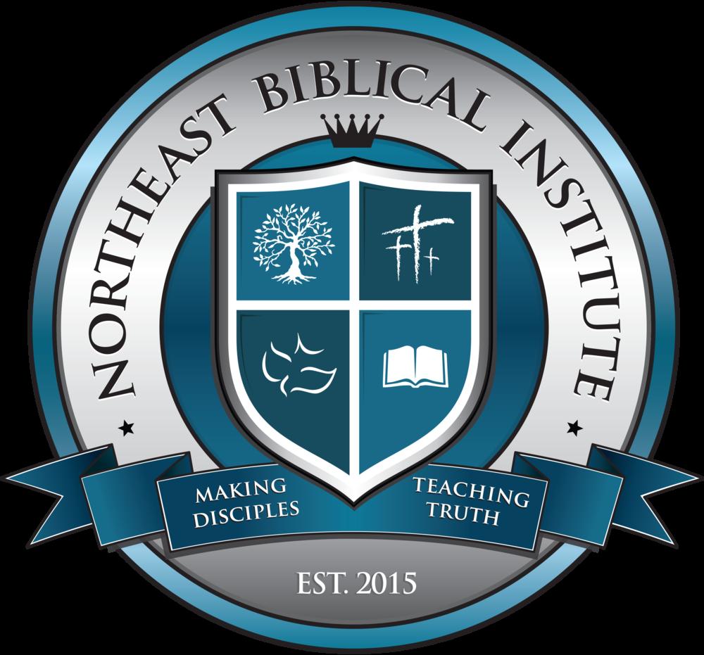 NEBI logo-5.png