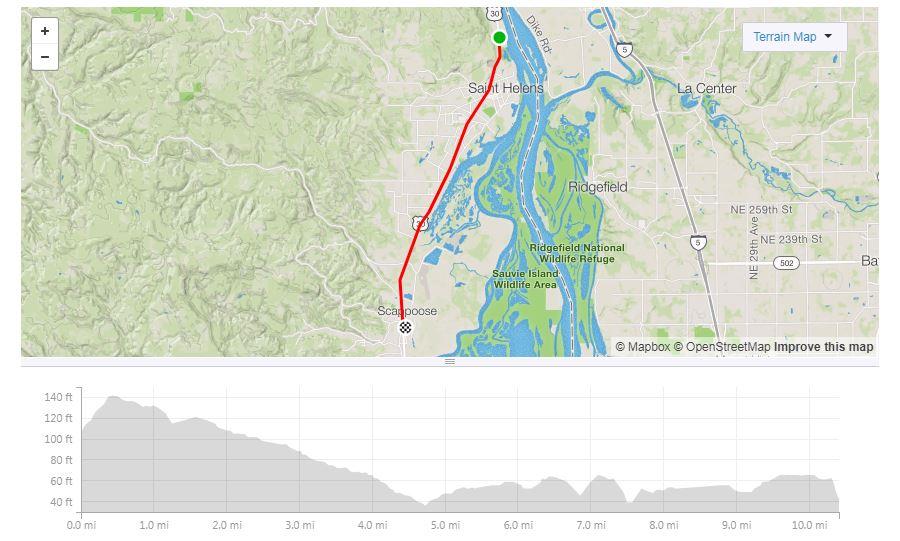3rd 10 miles.JPG