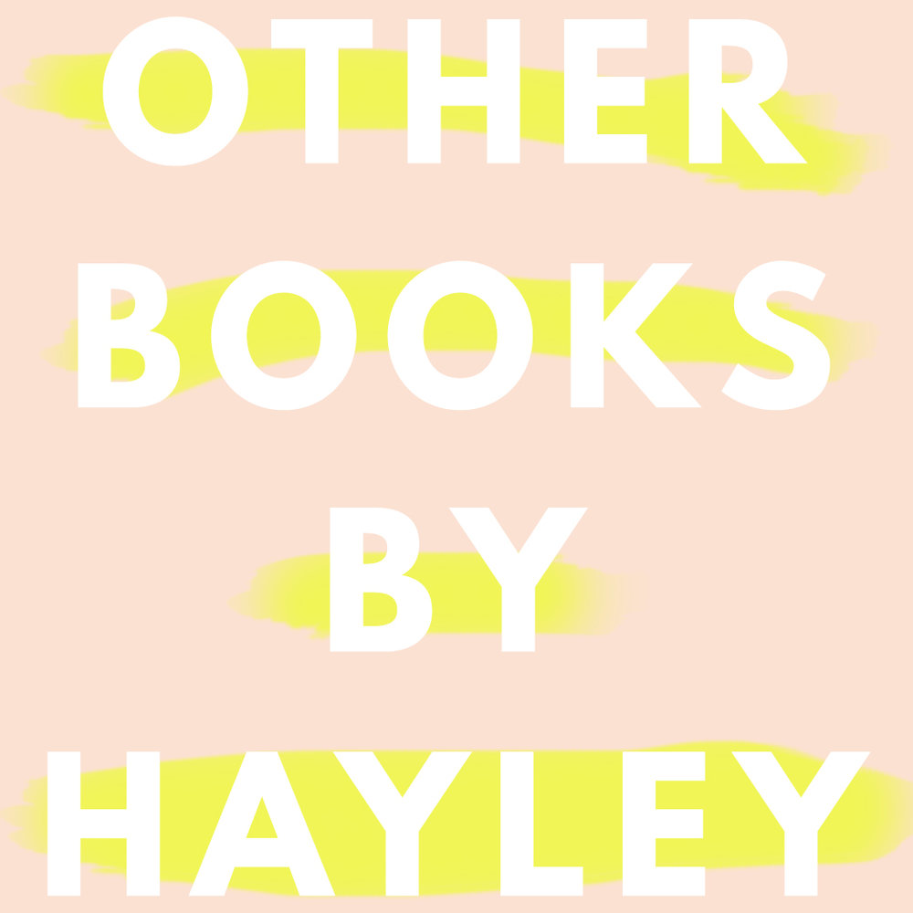other books by hayley.jpg