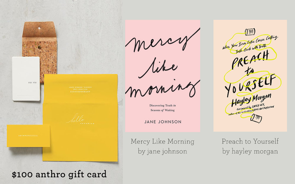 giveaway jane johnson.jpg