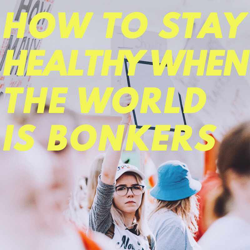 HOW TO STAY HEALTHY.jpg