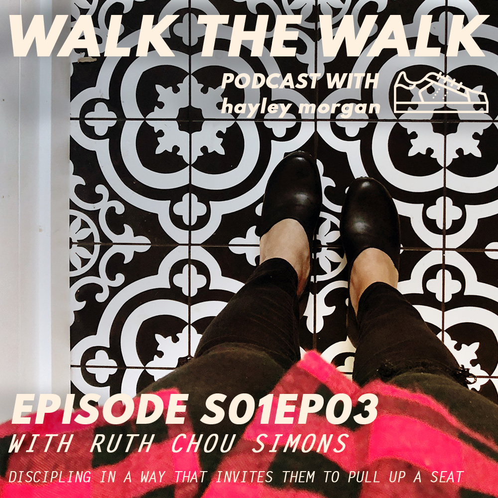walk the walk s01ep03.jpg