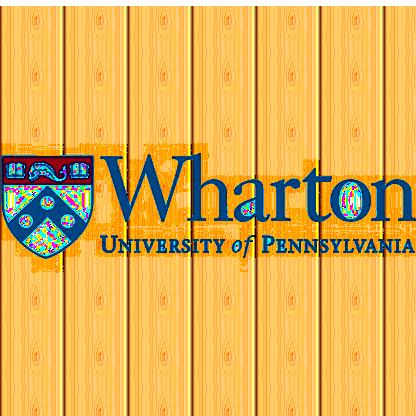 Wharton.png
