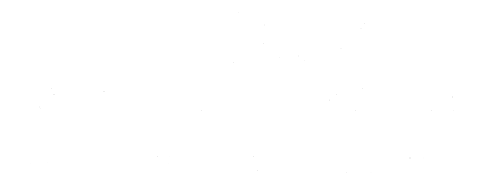 Nexus Summer Programs