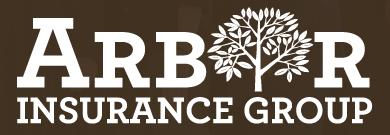 Arbar Insurance.png