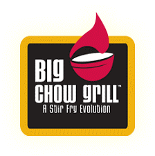 Big Chow Grill.png