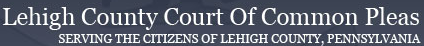 Lehigh County Court.png