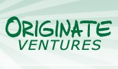 Originate Ventures.png