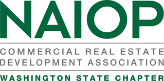 Naiop Washington.png