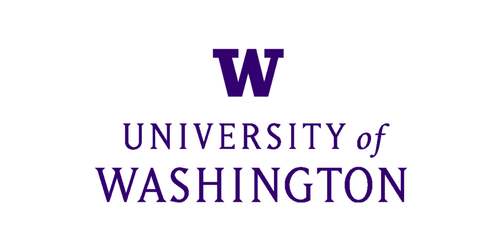 UW x Amazon.png