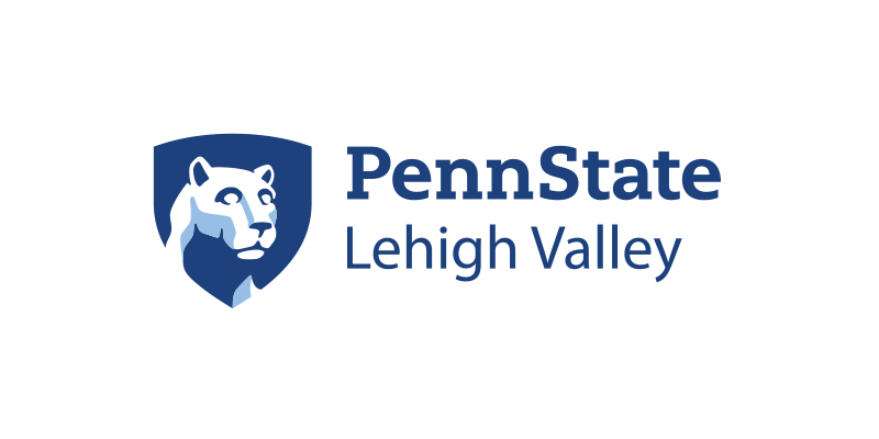 PennState Lehigh Valley.png