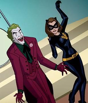 Batman-ROTCC-Villians.jpg