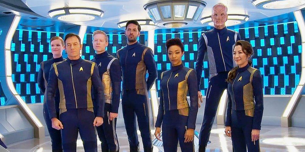 discovery-cast.jpg