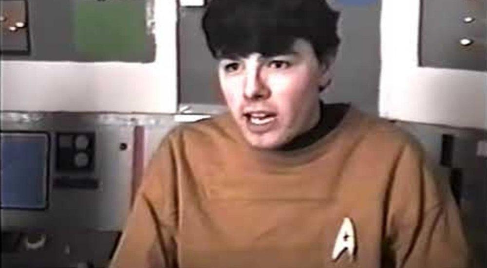 seth-macfarlane-star-trek-fan-film-1069381-1280x0.jpeg
