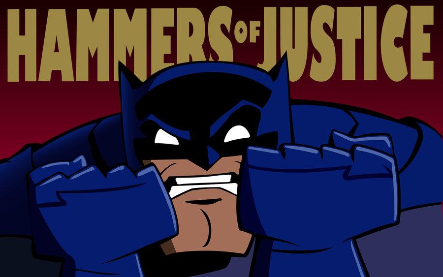 hammers_of_justice_by_mariosix-d50qtt1.jpg