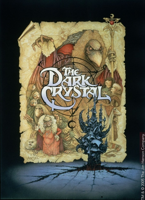 The Dark Crystal Original Poster_preview.jpeg