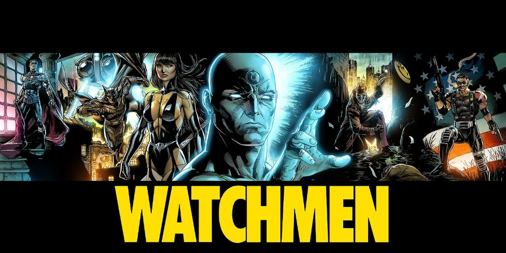Watchmen_Color_by_JPRart.jpg