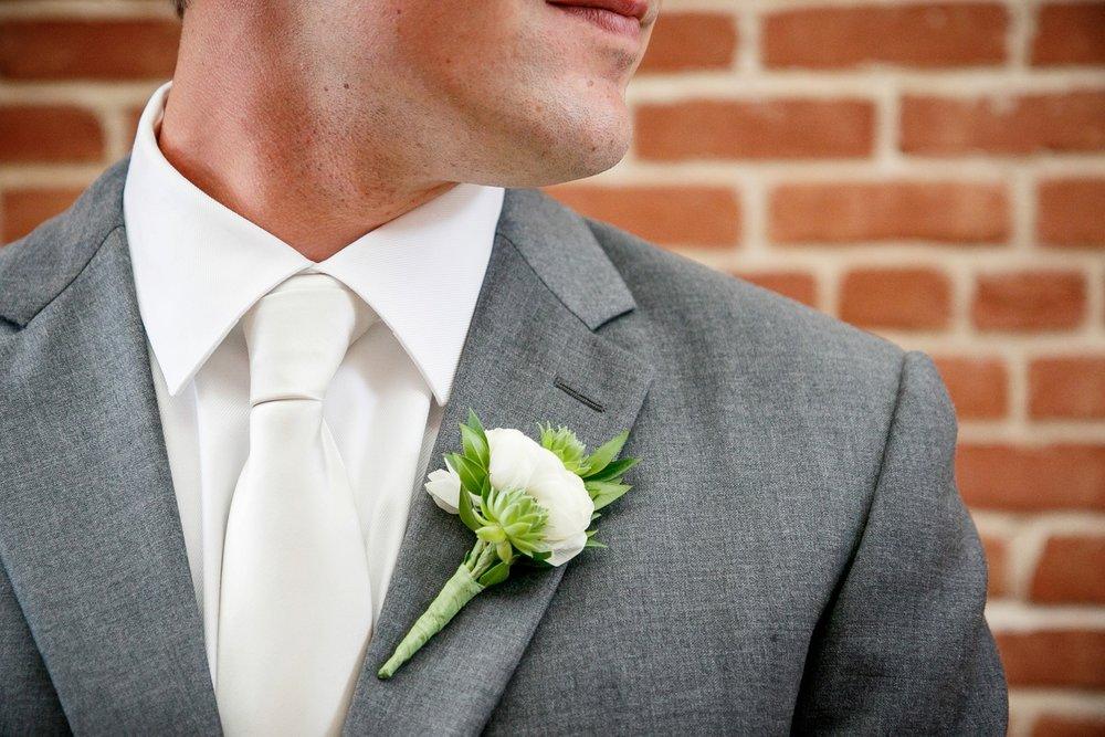 old-st-joseph-church-wedding-adam-shea_0007.jpg