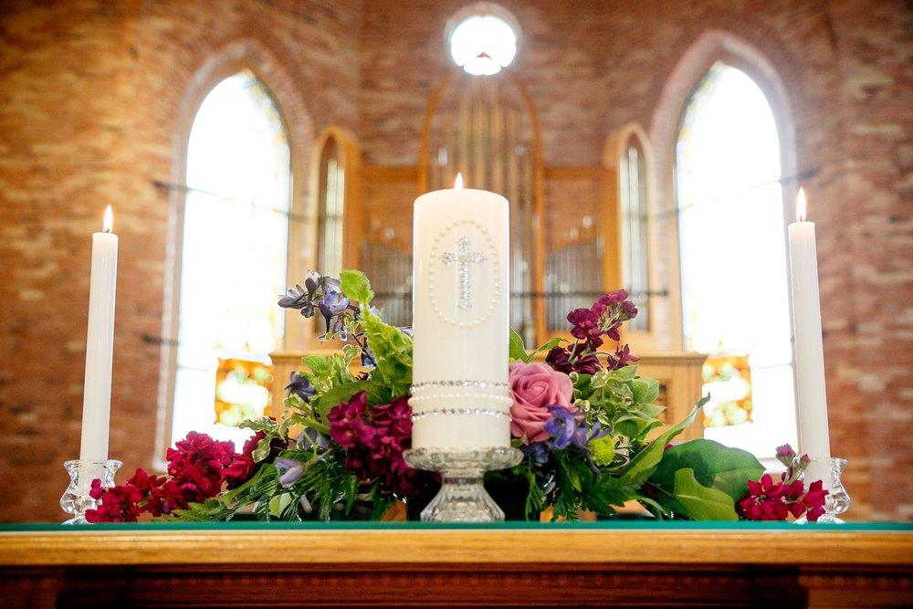 old-st-joseph-church-wedding-adam-shea_0008.jpg