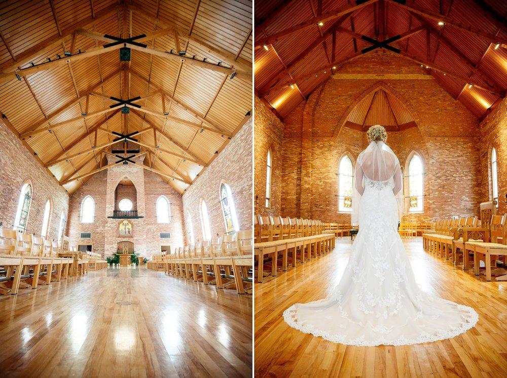 old-st-joseph-church-wedding-adam-shea_0009.jpg