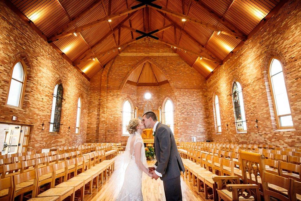 old-st-joseph-church-wedding-adam-shea_0010.jpg