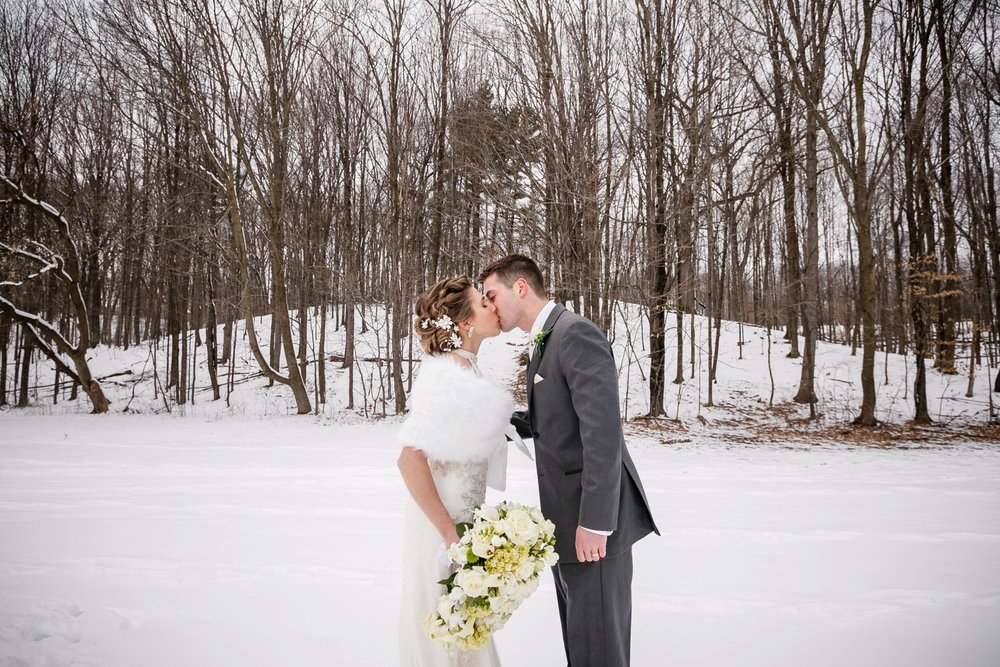 sepia-chapel-wedding-adam-shea-photography_0001.jpg