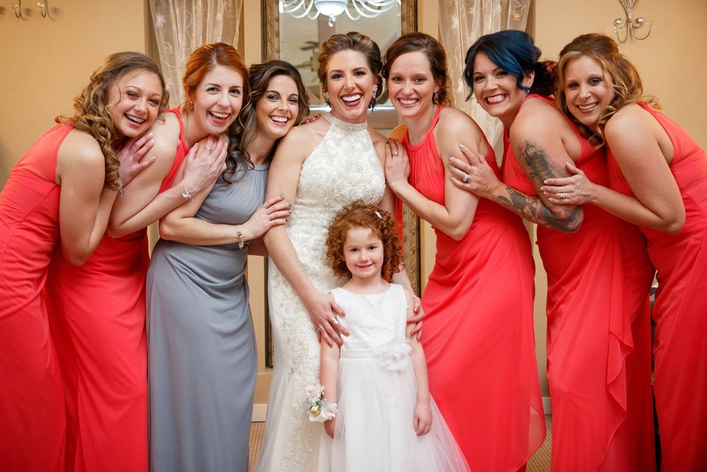sepia-chapel-wedding-adam-shea-photography_0006.jpg