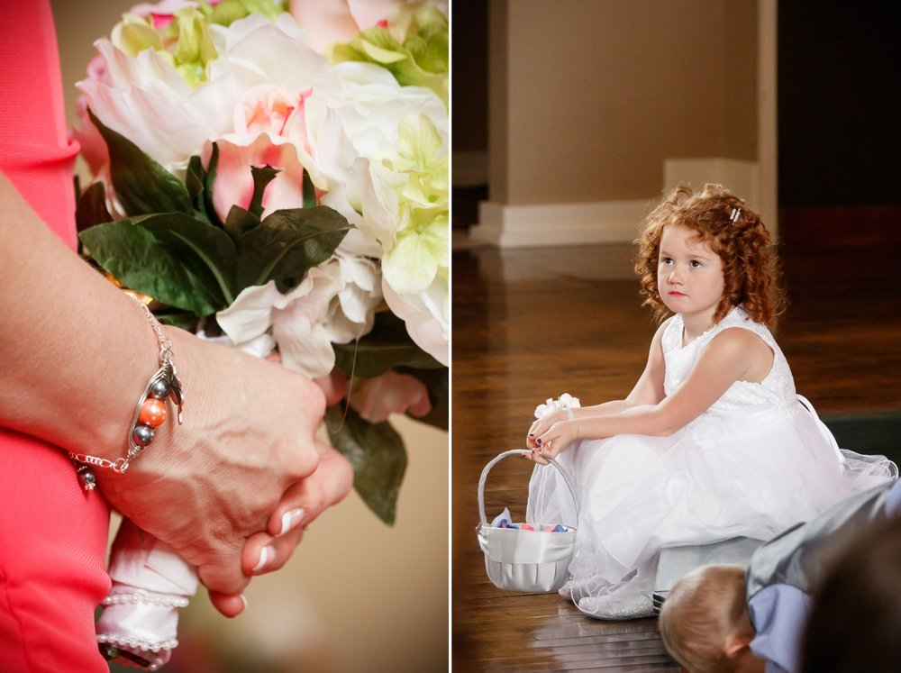 sepia-chapel-wedding-adam-shea-photography_0008.jpg