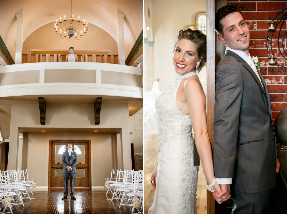 sepia-chapel-wedding-adam-shea-photography_0012.jpg