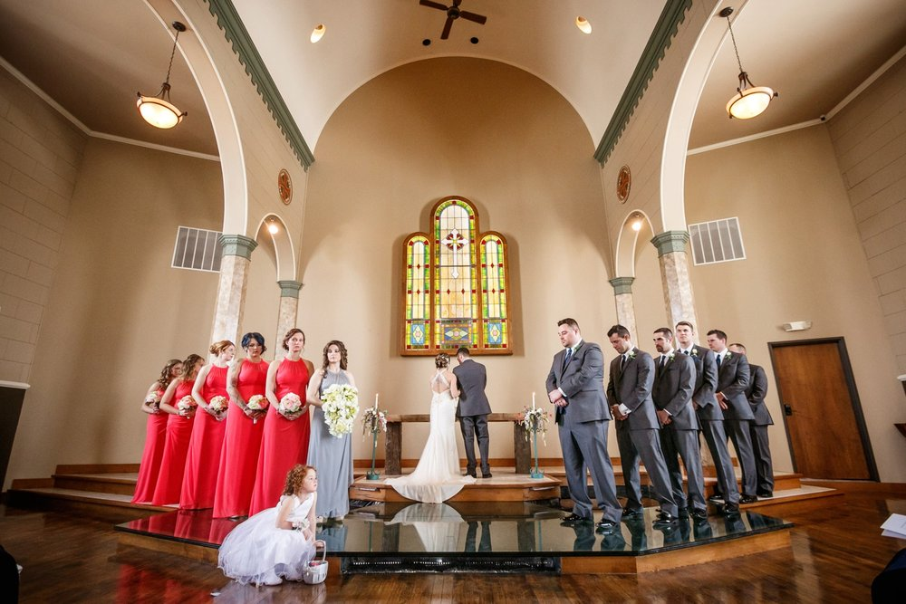 sepia-chapel-wedding-adam-shea-photography_0020.jpg