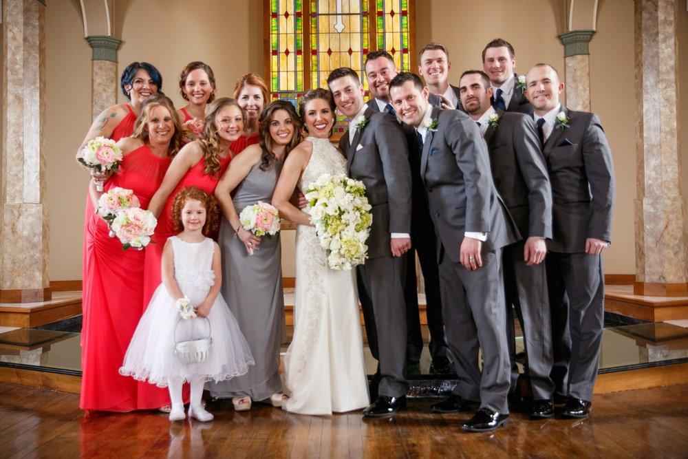 sepia-chapel-wedding-adam-shea-photography_0022.jpg